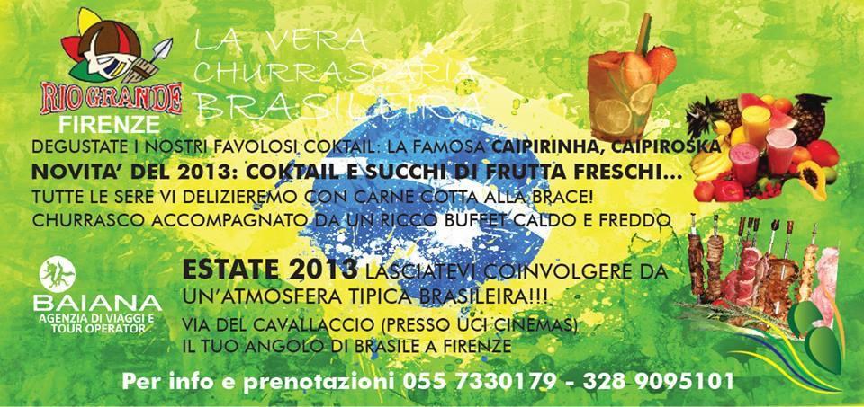 estate2013_rio_grande_ristorante