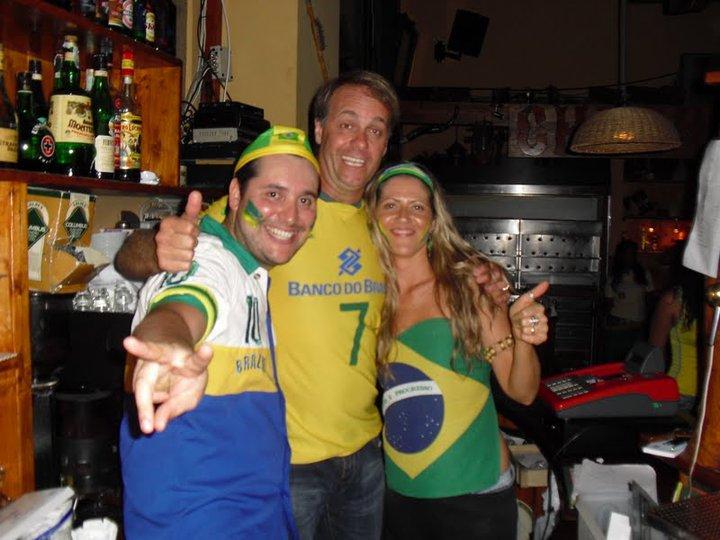 Coppa America 2015 Partite in Diretta TV