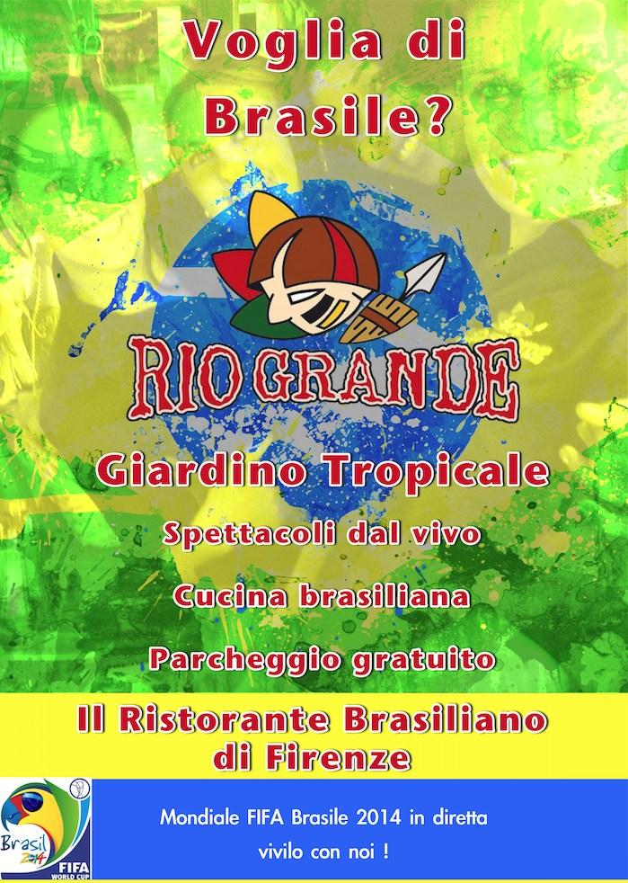 estate a Firenze: il giardino tropicale