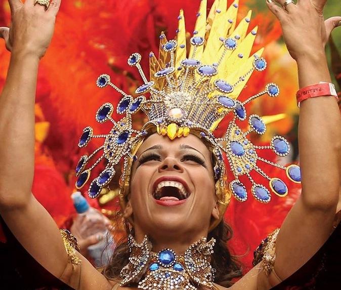 2015-fb-brasile-che-passione-head-articolo