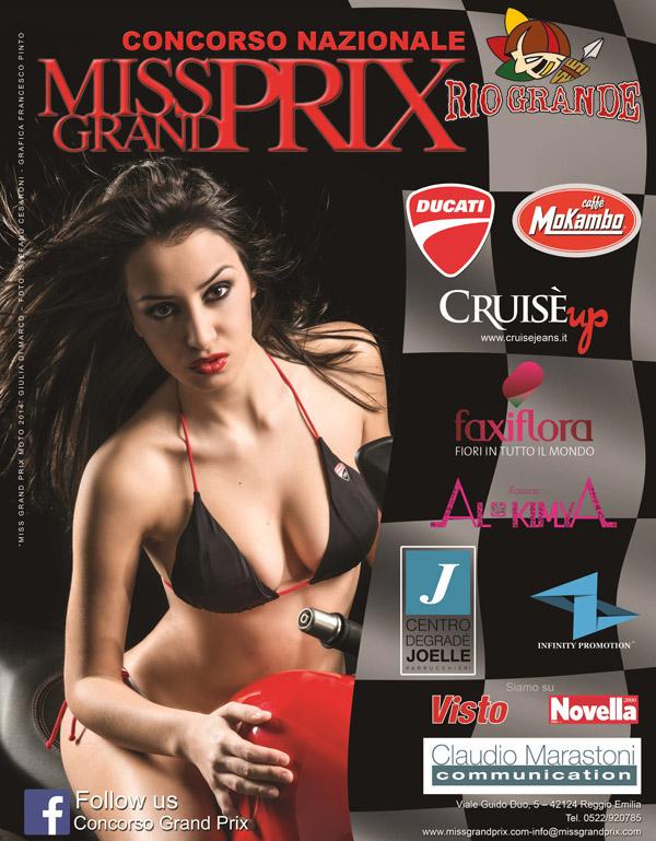 IMMAGINE-MISS-GRAND-PRIX-MOTO-2015