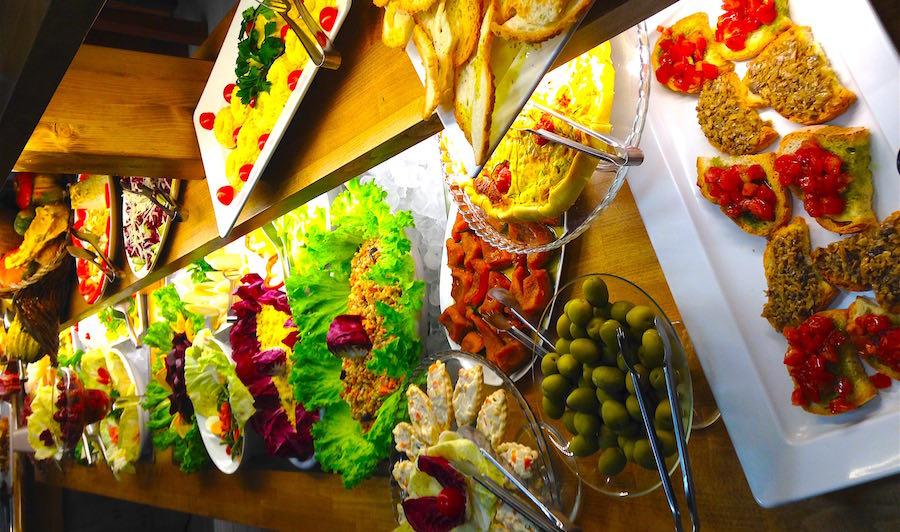 gran-buffet