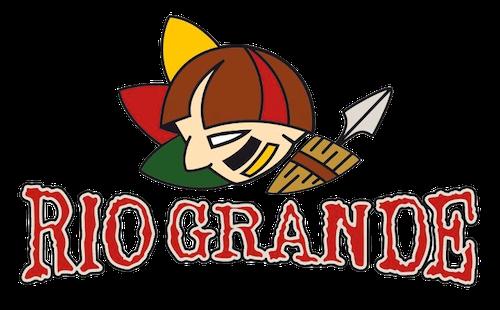 Ristorante Rio Grande Brasil Firenze